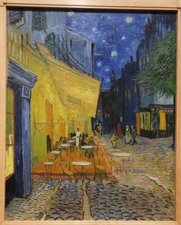 Vincent Van Gogh Village Nuenen Charlene L Edge