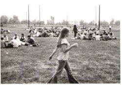 1971_CRL at ROA