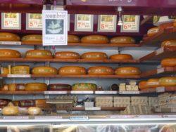Gouda_Cheese racks