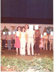 1983_C&T&VPW ROA