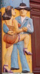 tango lg