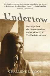 undertow_front cover